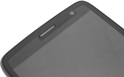 Смартфон Smarty H920 - верхняя часть