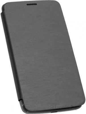 Смартфон Smarty H920 - вид в чехле