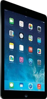 Планшет Apple iPad Air 16GB Space Gray (MD785TU/A) - общий вид
