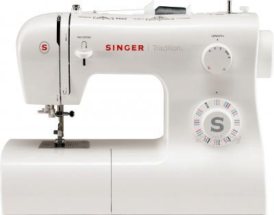 Швейная машина Singer Tradition 2282 - общий вид
