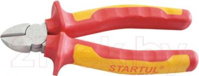 Бокорезы Startul ST4013-15 - общий вид