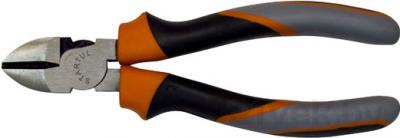Бокорезы Toptul ST4001-3-15 - общий вид
