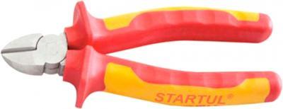 Бокорезы Startul ST4013-20 - общий вид