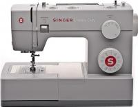 Швейная машина Singer Heavy Duty 4432 -