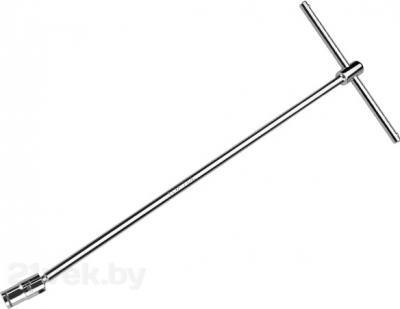 Вороток Toptul CTBA1232 - общий вид