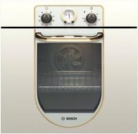 Электрический духовой шкаф Bosch HBA23BN21 -