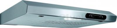 Вытяжка плоская Elica Verve IX/F/60 - общий вид
