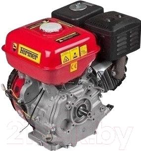 Двигатель бензиновый Fermer FM-170F