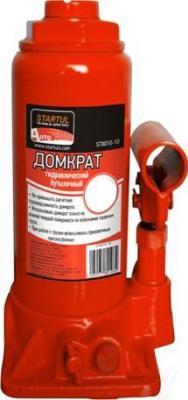 Бутылочный домкрат Startul ST8011-12 - общий вид