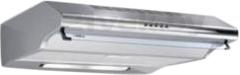 Вытяжка плоская Elica Rio IX/F/60 - общий вид