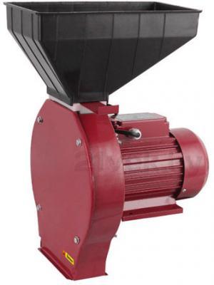 Измельчитель кормов Fermer FC-180C - общий вид