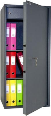 Мебельный сейф SAFEtronics NTL-120M - общий вид