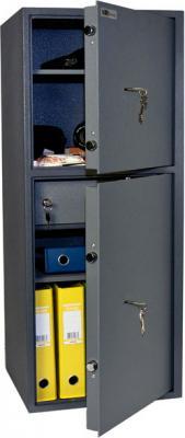 Мебельный сейф SAFEtronics NTL-40/62M - общий вид