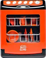 Игровой набор PlayGo Моя посудомоечная машина с посудой (3635) -