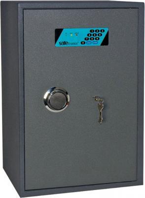 Офисный сейф SAFEtronics NTL-62ME - общий вид