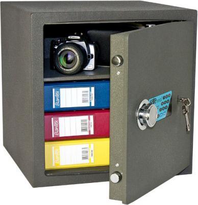 Мебельный сейф SAFEtronics NTR/11 39ME - общий вид