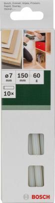 Клеевые стержни Bosch 2.609.256.A03 - общий вид