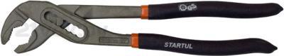 Клещи зажимные Startul ST4006-25 - общий вид