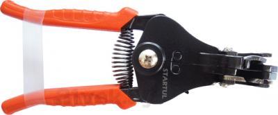 Клещи зажимные Startul ST4009-01 - общий вид