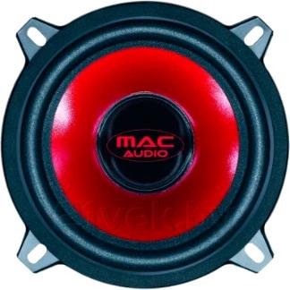 Компонентная АС Mac Audio APM Fire 2.13 - вид сверху