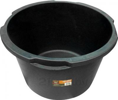 Ведро/контейнер строительный Startul ST1901-65 - общий вид