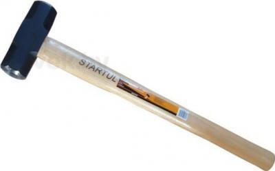Кувалда Startul ST2006-07 - общий вид
