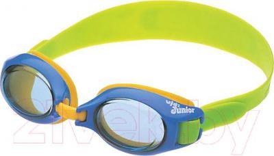 Очки для плавания Tusa View Nino V-7A SK - общий вид
