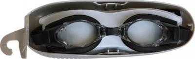 Очки для плавания Tusa View Liberator V-3A S\VK - в коробке