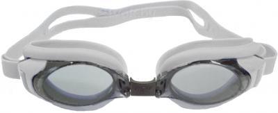 Очки для плавания Tusa View Liberator V-3A LSL - общий вид