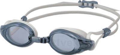 Очки для плавания Tusa View Visio V-200A BLC - общий вид