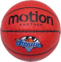 Баскетбольный мяч Motion Partner МР816 (размер 7) -