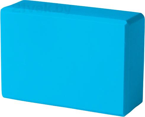 YL8005 (голубой) 21vek.by 102000.000