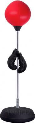 Набор для бокса детский Motion Partner МР228 - общий вид