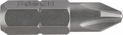 Набор оснастки Bosch Extra Hard 2.608.522.186 - бита