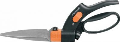 Садовые ножницы Fiskars 113680 - общий вид