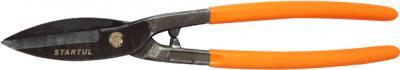 Ножницы по металлу Startul ST4010-30 - общий вид