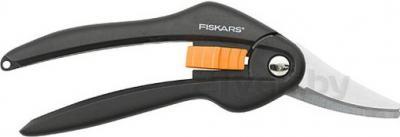 Садовые ножницы Fiskars 111270 - общий вид