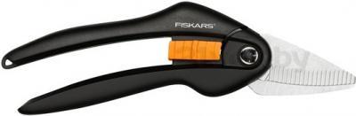 Садовые ножницы Fiskars 111280 - общий вид