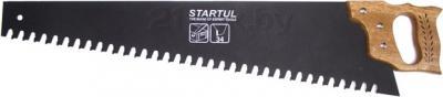 Ручная пила по газобетону Startul ST4022-34 - общий вид