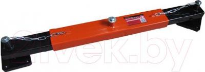 Опора к домкрату Startul ST8040-02 - общий вид