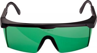 Защитные очки Bosch 1.608.M00.05J - общий вид
