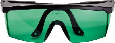 Защитные очки Bosch 1.608.M00.05J - вид сзади