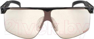 Очки защитные 3M Maxim (прозрачная линза) - общий вид