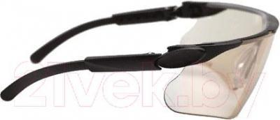 Очки защитные 3M Maxim (прозрачная линза) - вид сбоку