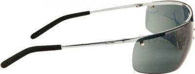 Защитные очки 3M Metaliks Sport (серая линза) - вид сбоку