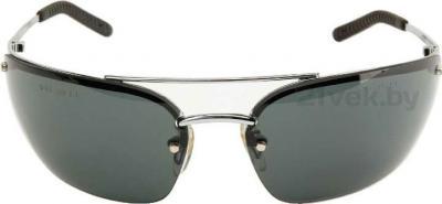 Защитные очки 3M Metaliks Sport (серая линза) - общий вид