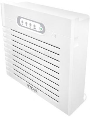 Фильтр для очистителя воздуха Timberk TMS FL400 - общий вид