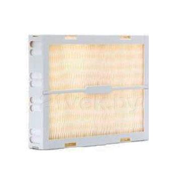 Фильтр для очистителя воздуха Timberk TMS FL50 - общий вид