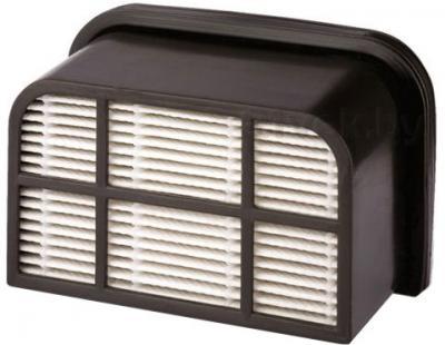 HEPA-фильтр для пылесоса Vitek VT-1861 - общий вид