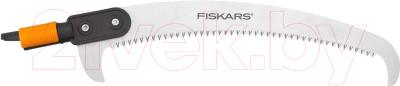 Пила садовая Fiskars 136527